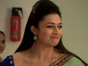 Yeh Hai Mohabbatein: Finally Ishita's Pregnant, Decides To ...