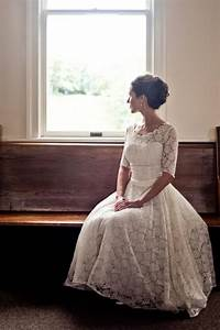 wedding renewal renewal ideas pinterest With wedding vow renewal dresses