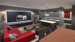 Sample Building Estimate 707 Western Real Estate Pre Sales W The Oculus Rift Dk2