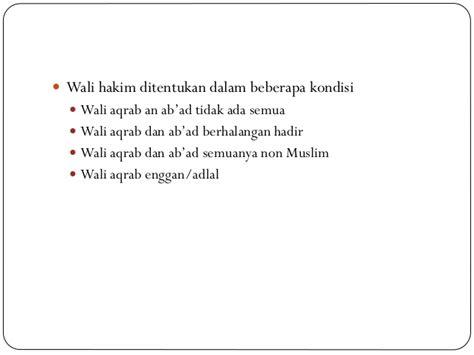 hukum perkawinan islam euis