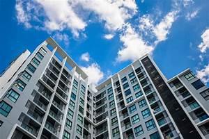 Warum In Immobilien Investieren : in immobilien investieren alle informationen auf einen blick einfach erkl rt ~ Frokenaadalensverden.com Haus und Dekorationen