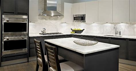 kitchen cabinets light lower light cabinets lower cabinets collection 9161