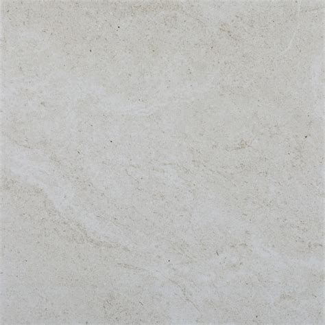 mix light light grey 600 x 600mm floor tile by