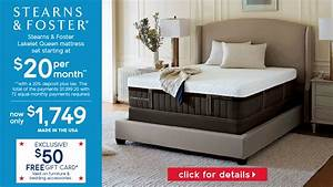 Better Sleep Shops Dayton Centerville Springfield