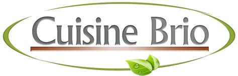 cuisine brio cuisine brio élégance écologie et économie