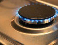 Petrol Kombinieren Kleidung : gasherd temperaturstufen das m ssen sie beim umstieg zu ~ Watch28wear.com Haus und Dekorationen