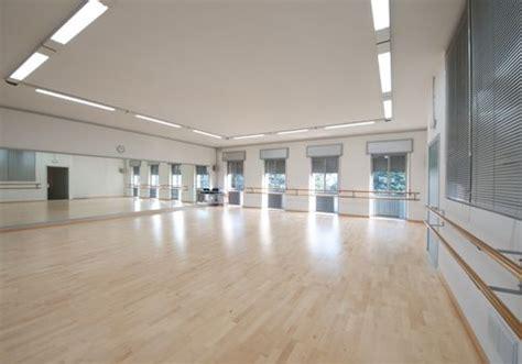 harlequin floors  dance images  pinterest