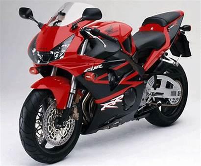 Honda Cbr Rr Motocicletas Deportivas Bike Gifmania