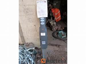 Moteur De Porte De Garage : moteur de porte de garage mac ~ Nature-et-papiers.com Idées de Décoration