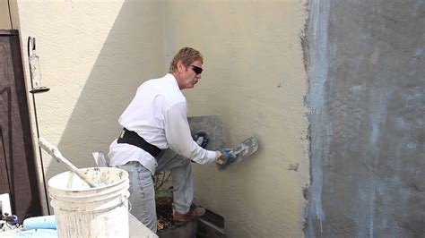 cost of painting interior of home can you stucco painted stucco