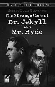 Strange Case Of Dr Jekyll And Mr Hyde Tumblr
