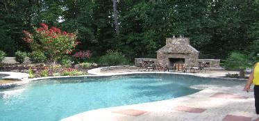 Aquascapes Pools by Welcome To Aquascapes Pools And Spas Home
