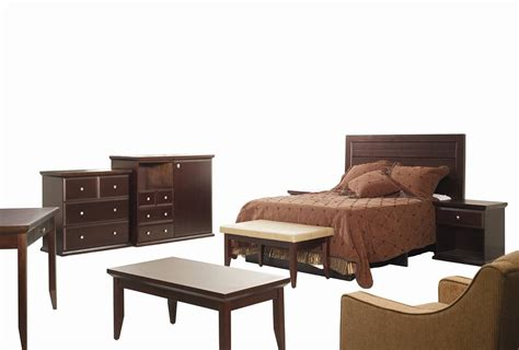 hotel furniture hospitality furniture manufacturer