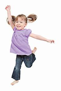 Inclusive Activities and Events for Children with Special ...