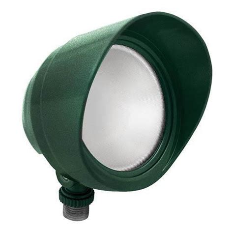 rab lighting bullet12yvg led bullet flood 75 watt halogen