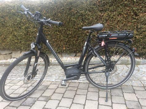 e bike hinterradmotor kaufen kauftipps bei gebrauchte e bikes used ebike
