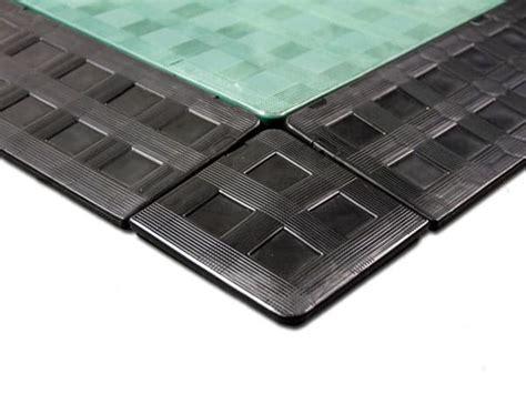 Pedane Elettriche - pedane riscaldanti progettazione installazione impianti