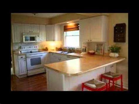 menards white kitchen cabinets 576 hqdefault