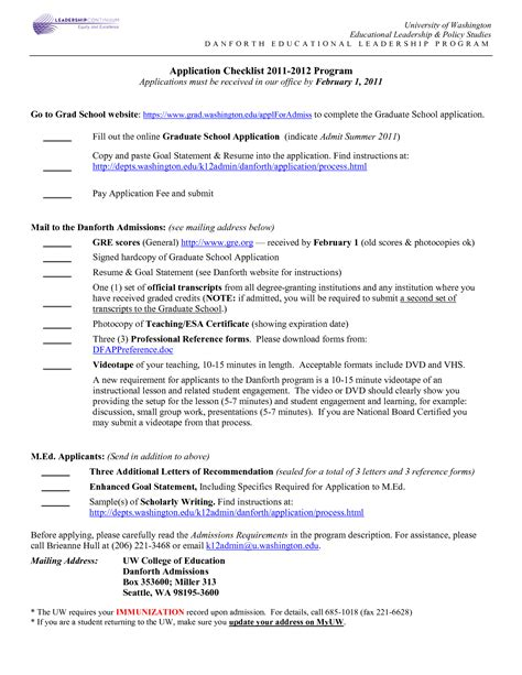 Sle Of Resume Application by Resume For Masters Application Bijeefopijburg Nl
