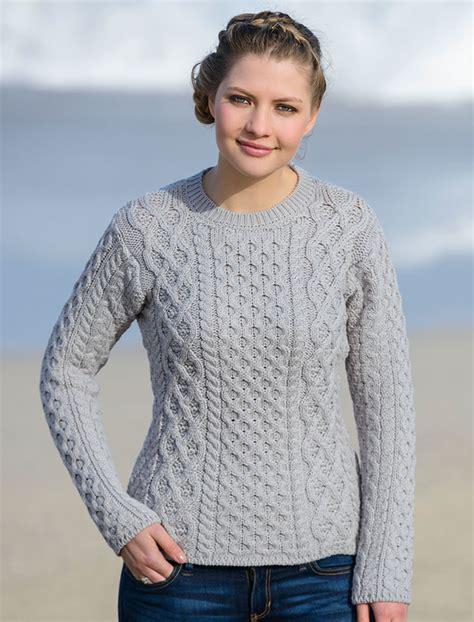 aran sweater market review 39 s fisherman sweater aran sweater market