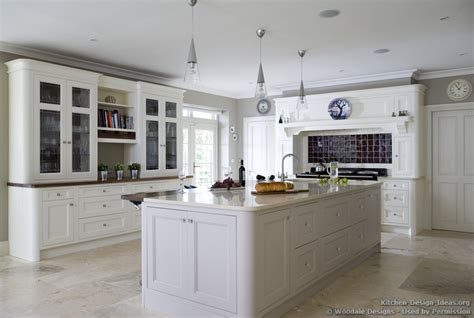 l shaped kitchens with island white kitchen cabinets with white floors kitchen and decor