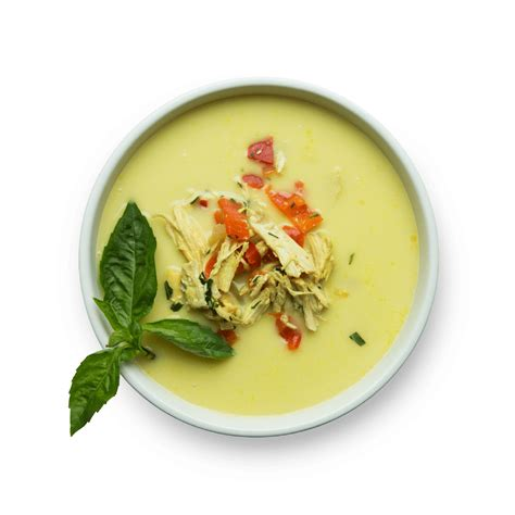organic soup kitchen spicy coconut chicken soup snap kitchen dairy free 1234