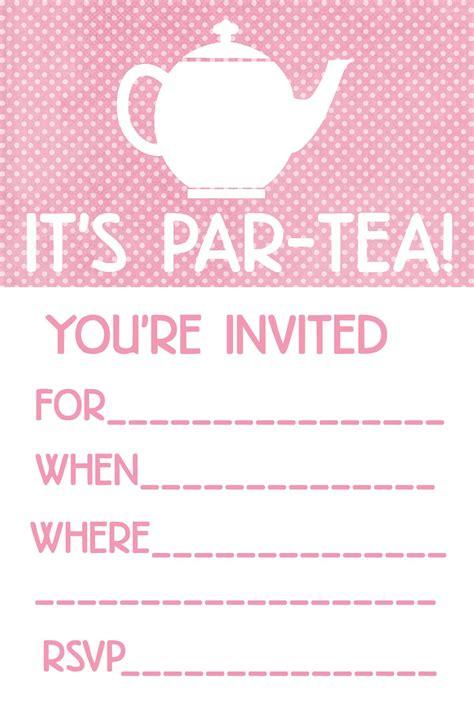 www celebrate it templates invite template invitations templates