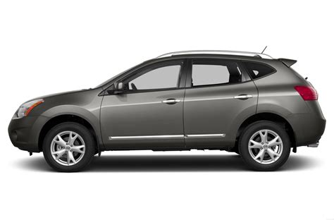 nissan rogue invoice invoice template ideas