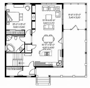 301 moved permanently With one bedroom houses floor plans