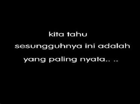 Quotes Rindu Ayah Yang Sudah Meninggal