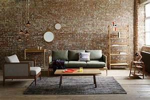 Adım Adım İlgi Çekici Ev Dekorasyon Fikirleri Nasıl Olmalı