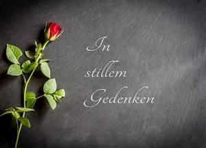 Trauer Blumen Bilder : danksagung beileid danksagungstexte als beispel ~ Frokenaadalensverden.com Haus und Dekorationen