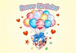 29, Pdf, Free, Printable, 60th, Birthday, Cards, Printable
