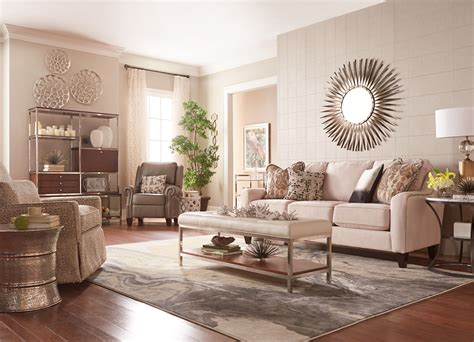 Wohnzimmer Style Ideen by Sofas Lazy Boy Clearance For Excellent Sofas Design Ideas