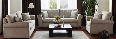 30113 staging furniture for experience does home staging really work doppel magazine