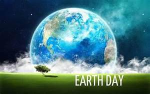 Happy earth day full hd p wallpapers photos