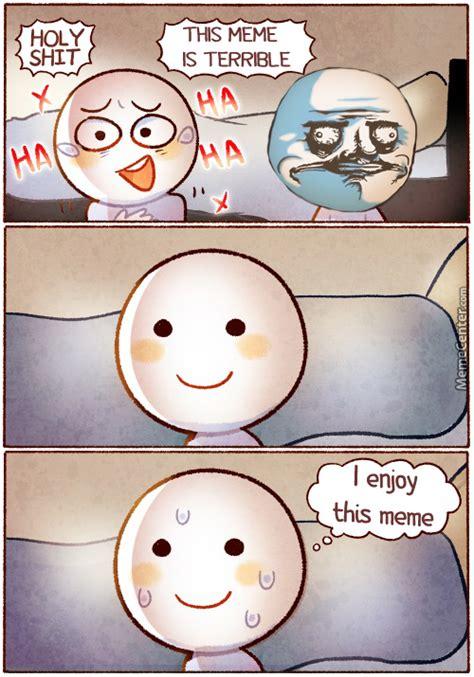 Best Meme Sites - best meme sites 9gag image memes at relatably com