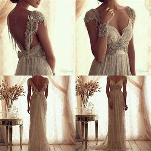 anna campbell dress dream wedding pinterest anna With anna campbell wedding dress usa