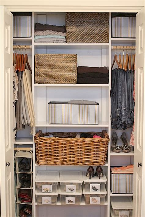 Wardrobe Armoires For Small Spaces by Best Concept Wardrobe Design For Bedroom Storage Ideas