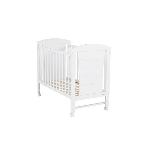 lit bébé chambre parents lit bb infinity de micuna lit bb pur 60x120 cm avec