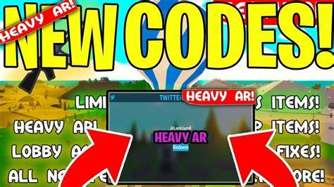 island royale codes  strucidcodescom
