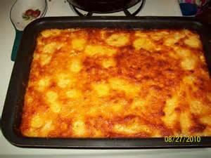 Velveeta Baked Macaroni and Cheese