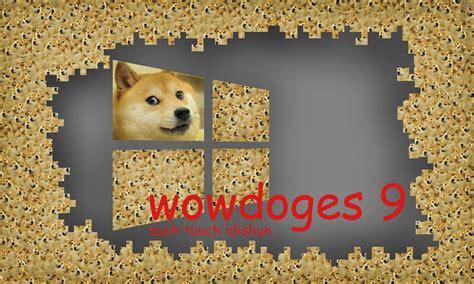 Doge Meme Wallpaper - doge meme wallpaper 85 images
