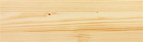 Softwood Flooring   Highland Hardwoods
