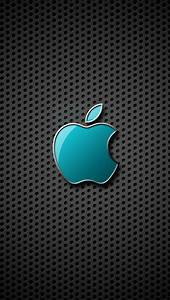 Cool apple logo (17) iPhone 5 wallpapers | Top iPhone 5 ...
