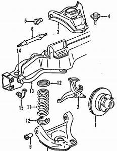 Wiring Diagram  30 2000 Chevy Blazer Front Suspension Diagram