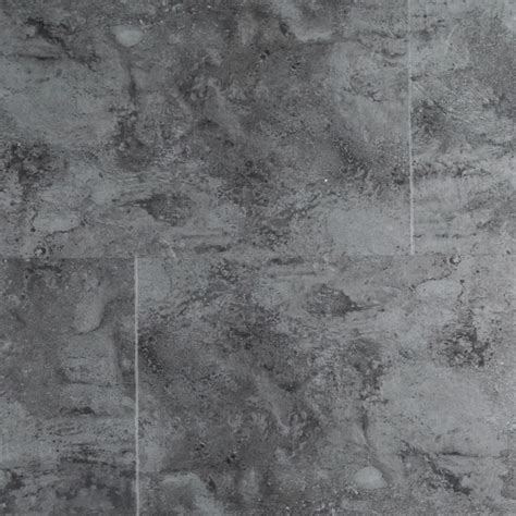 ovio vinyl tile 5mm pvc click lock zodiac collection leo