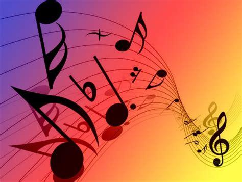 Music Symbols