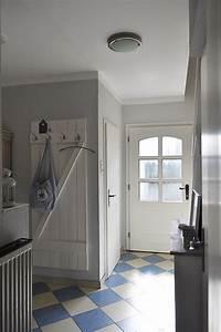 Ikea Kallax Flur : smillas wohngef hl diy flur makeover mit ikea hack und selbstgebauter garderobe ~ Markanthonyermac.com Haus und Dekorationen