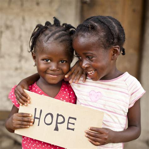 massachusetts survey of cost amp time associated with 917 | haiti adoption program 0